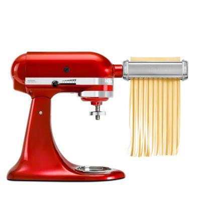 Empire-Red---Pasta-Press_VTEX