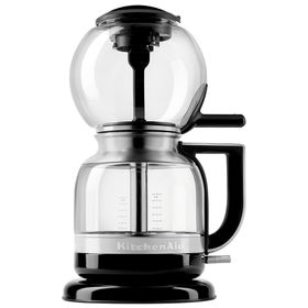 KXA08AE-cafeteira-sifao-kitchenaid-frontal-1000x1000