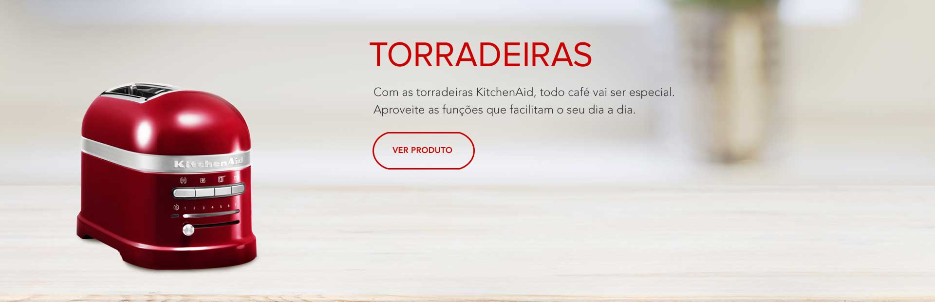 Banner Batedeiras
