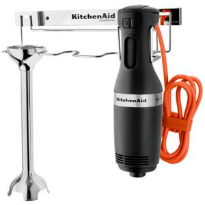 KitchenAid_Mixer_de_Mao_KEG35AE_Imagem_completo_800x800