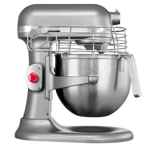 KitchenAid_Batedeira_KEF97AS_Imagem_frontal_800x800