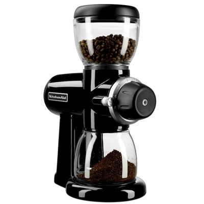 KitchenAid_Moedor_de_Cafe_KJE22AE_Imagem_Frontal_800X800