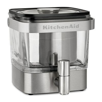 KitchenAid_Cafeteira_KXE06BS_Imagem_Frontal_1