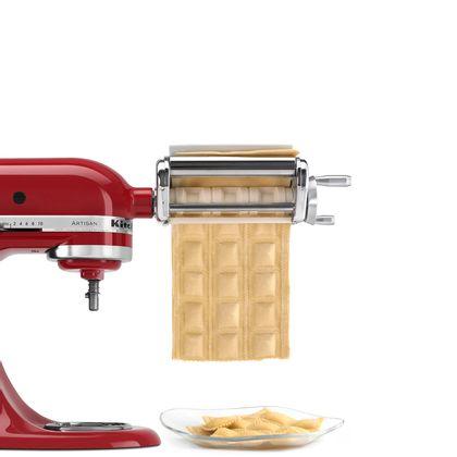 ravioli-maker-acessorio-kitchenaid