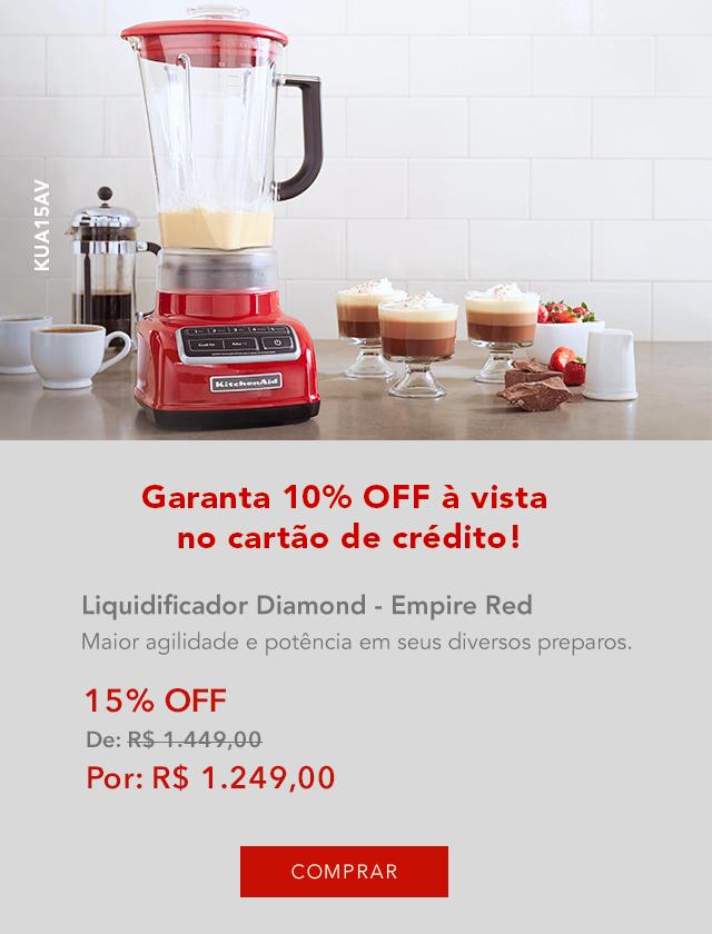 Banner Namorados Mixer Mobile