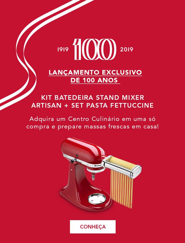 Banner Batedeira - Mobile